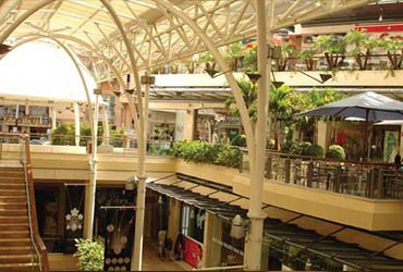 ABC Mall Ashrafieh